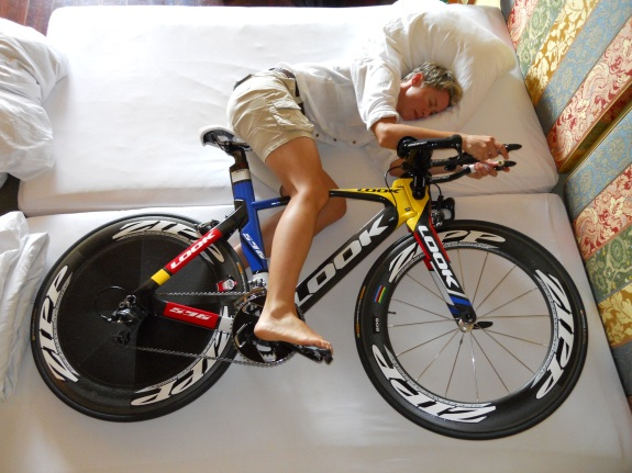 Sleeping cyclist.jpg