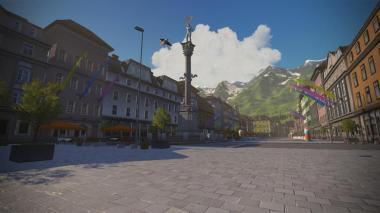 Zwift Innsbruck pic 2 2018