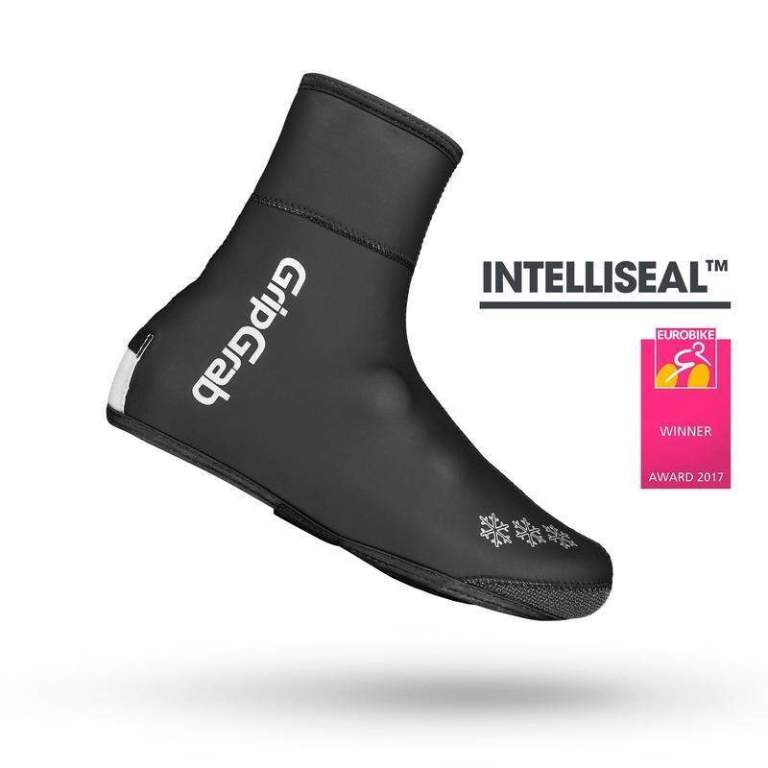 gripgrab intelliseal™ pic 1 2019