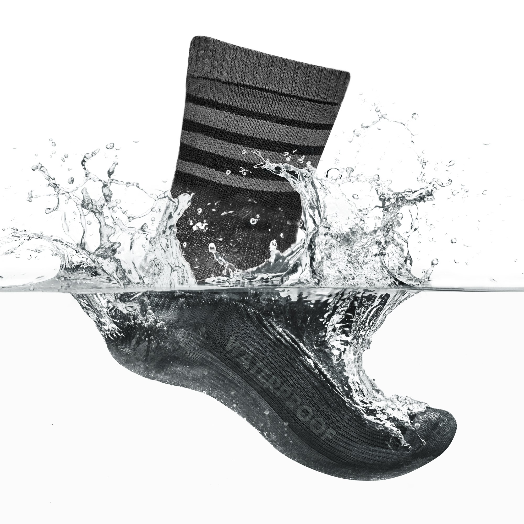 GripGrab Waterproof Merino Sock pic 1 2019.jpg